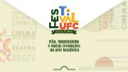 Festival de Cultura UFC - 2012