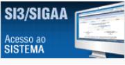 SIGAA/SI3